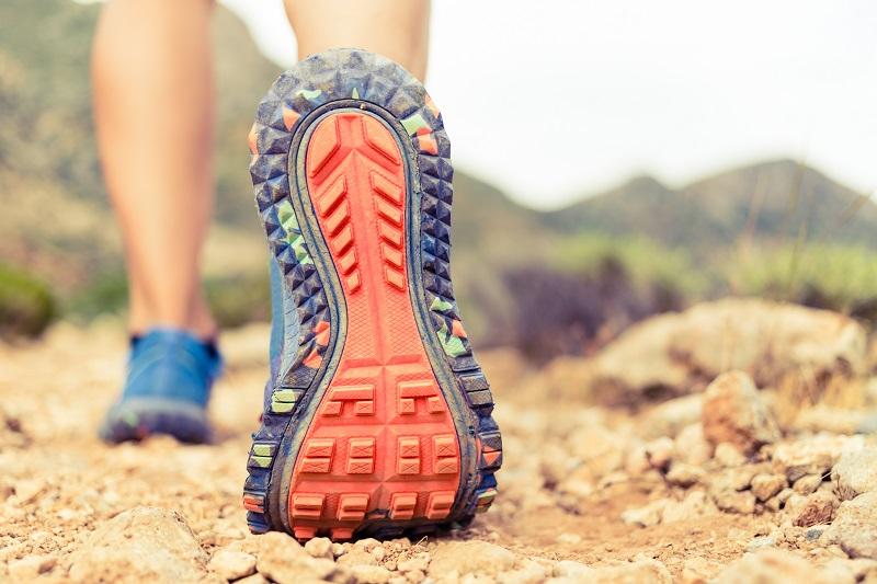 Pierwsza wyprawa w góry? Jakie buty kupić?