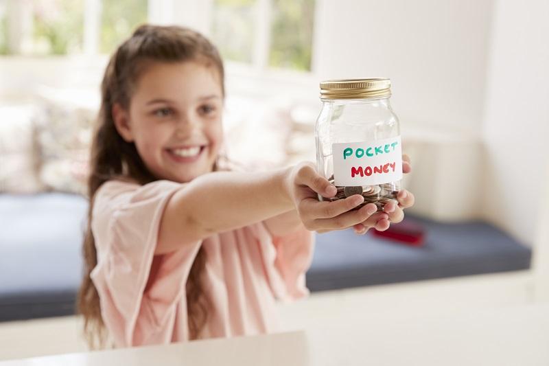 Czego nauczy Cię oszczędzanie? Nie tylko jak gromadzić pieniądze