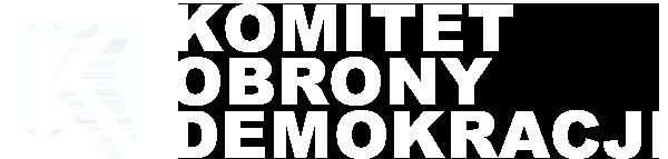 Komitetobronydemokracji.pl