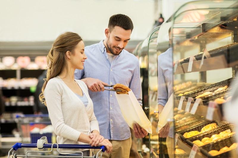 Jak zostać świadomym konsumentem?