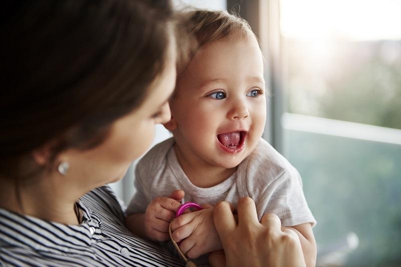 Urlop rodzicielski w świetle przepisów