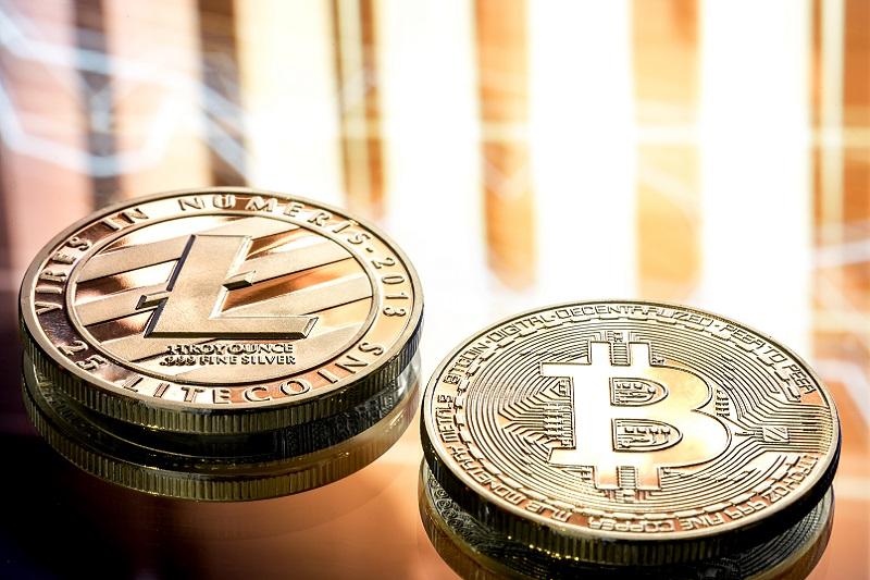 Jak zacząć korzystać z Bitcoina? Poradnik od podstaw