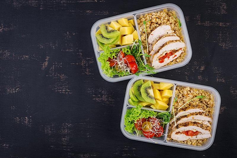 Catering dietetyczny FitApetit w Krakowie