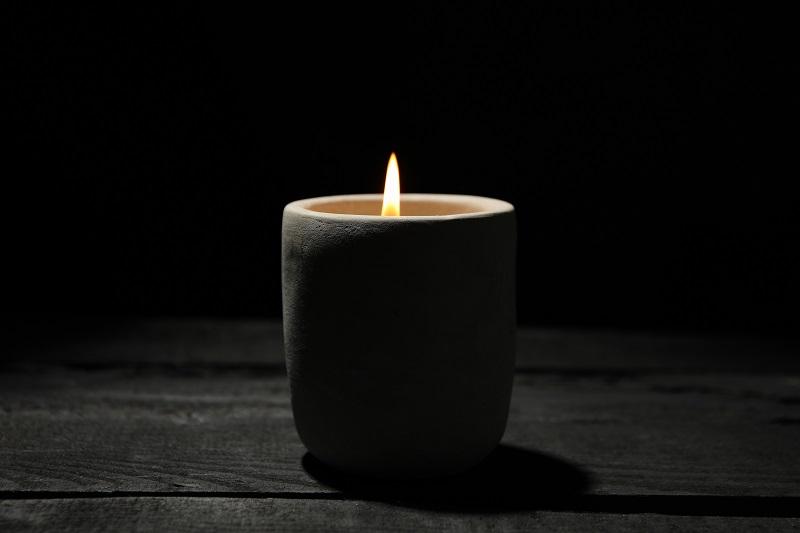Świece zapachowe Yankee Candle – moc aromatycznych zapachów w szkle