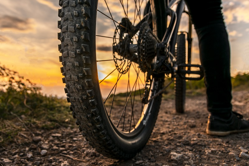 Gdzie kupić dobrej jakości rower?