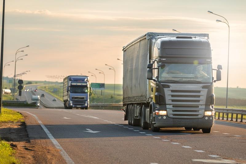 GITD – czyli Główny Inspektorat Transportu drogowego, a licencja transportowa
