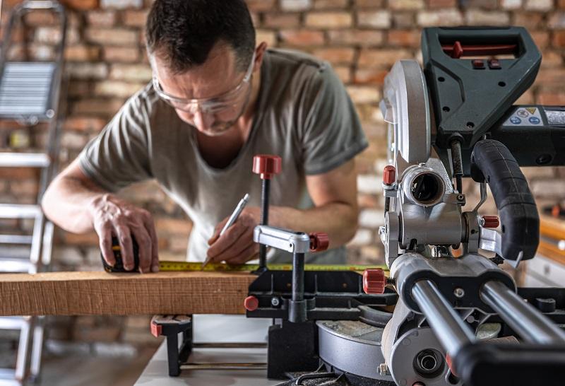 Gdzie kupić najlepsze maszyny stolarskie