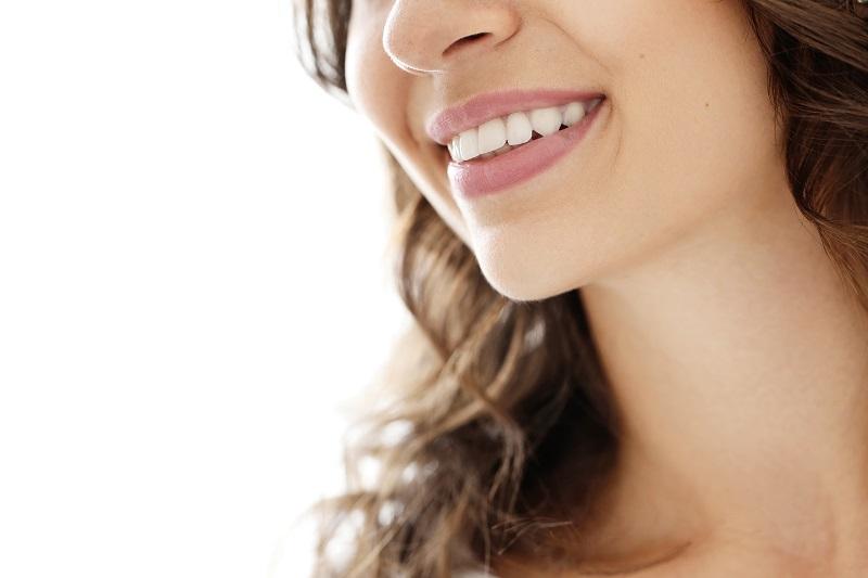 Przykazania zdrowych zębów